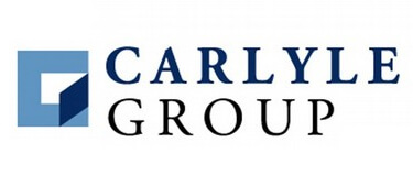 Carlyle Group www.christopherleesusanto.com