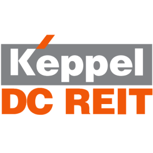 An Example of REIT - Keppel DC REIT