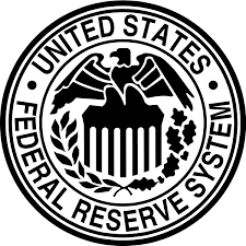 Federal Reserve United States