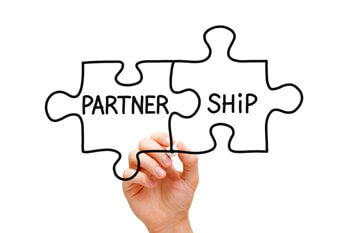 Partnerships www.christopherleesusanto.com