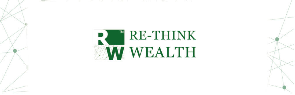 www.re-thinkwealth,sg www.re-thinkwealth.com www.christopherleesusanto.com