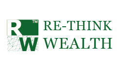 Re-ThinkWealth